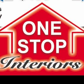Avatar for One Stop Interiors