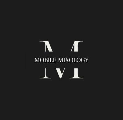 Avatar for Mobile Mixology LLC