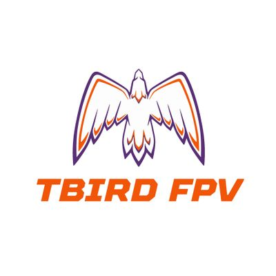 Avatar for TBird Aerial and photography