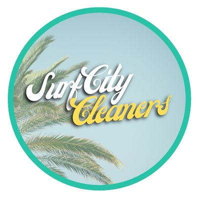 Avatar for Surf City Cleaners
