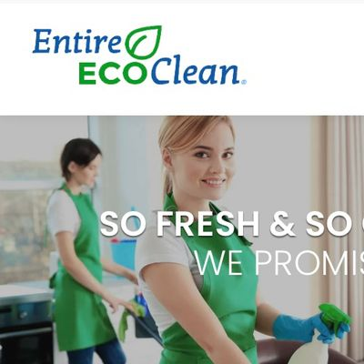 Avatar for Entire EcoClean