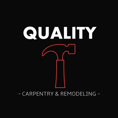 Avatar for Quality C&R