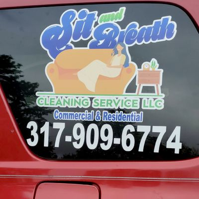 Avatar for Seat and breath cleaning service