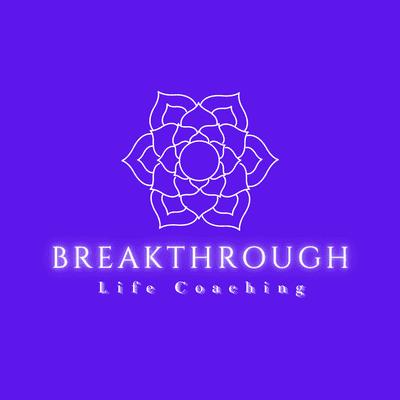Avatar for Breakthrough Coaching, LLC.