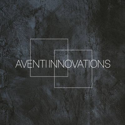 Avatar for Aventi Innovations LLC