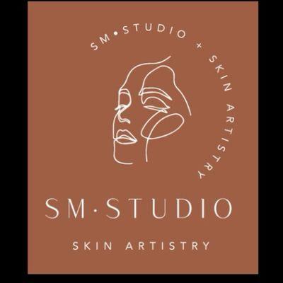Avatar for SM•STUDIO