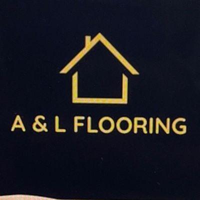 Avatar for A & L FLOORING LLC