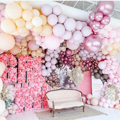 Avatar for Air decor balloons