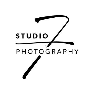 Avatar for Studio 7