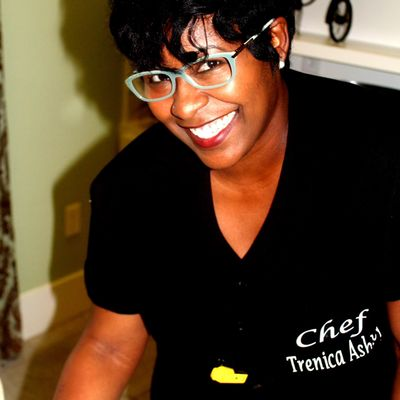 Avatar for Croissant Ville Boutique Style Catering