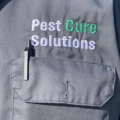 Avatar for Pest Cure Solutions
