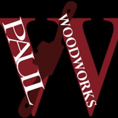 Avatar for Paul Woodworks