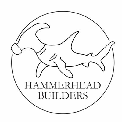 Avatar for Hammerhead builders