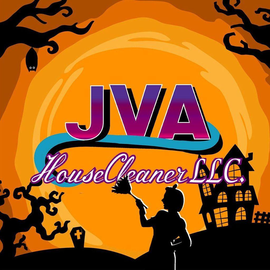 JVA House Cleaner LLC