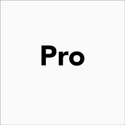 Avatar for Picture Perfect Projects