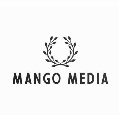 Avatar for Mango Media