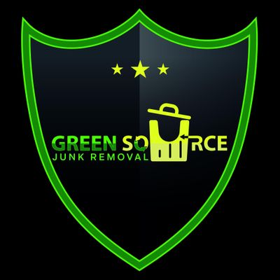 Avatar for Green Source Junk Removal