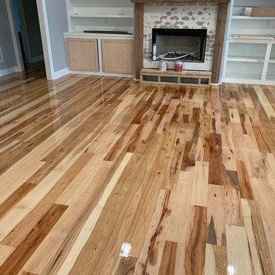 Avatar for Top pro flooring llc