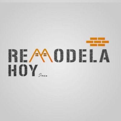 Avatar for Remodela Hoy Inc