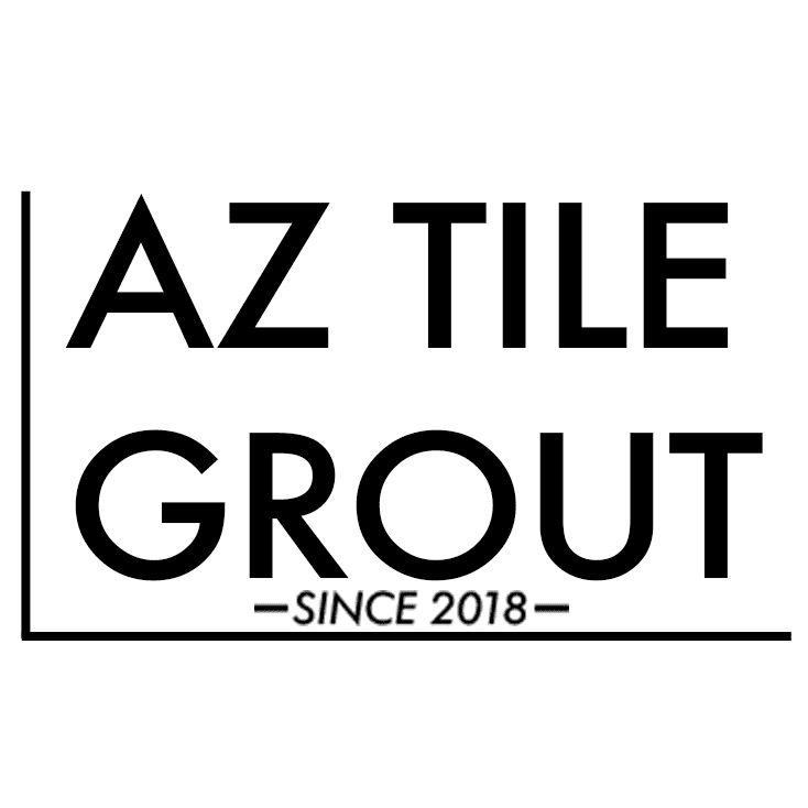 AZ Tile Grout LLC.