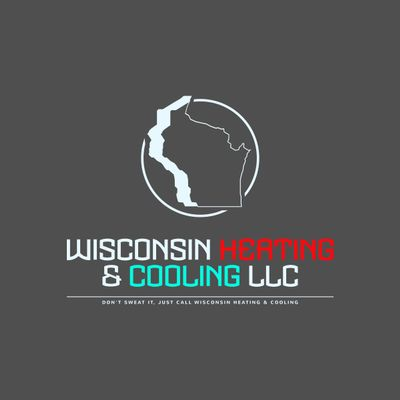 Avatar for Wisconsin Heating & Cooling LLC