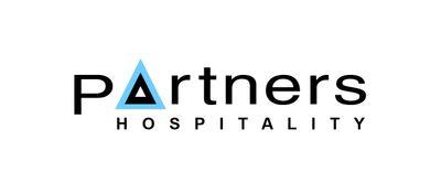 Avatar for Partners Hospitality - Valet Parking