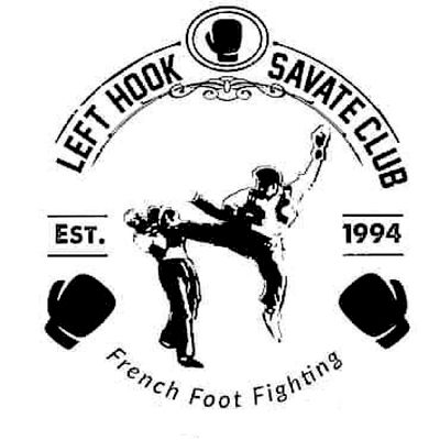Avatar for 🥊LEFT HOOK SAVATE CLUB of PLANO🥊