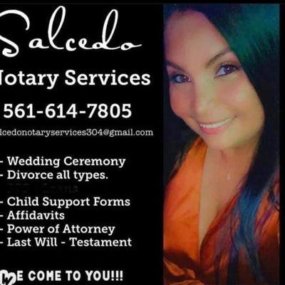 Avatar for Wedding Officiant
