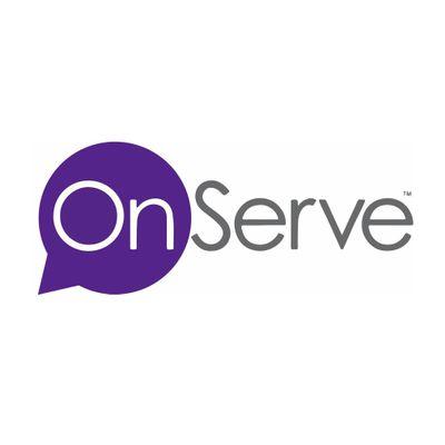 Avatar for OnServe
