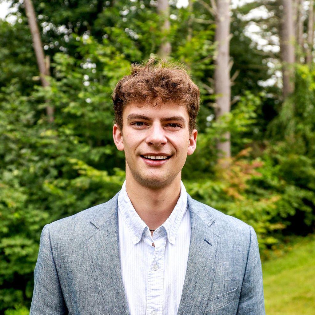Jared Burnett Photo, LLC
