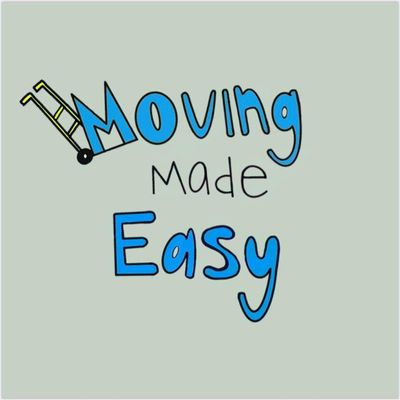 Avatar for Moving Made Easy