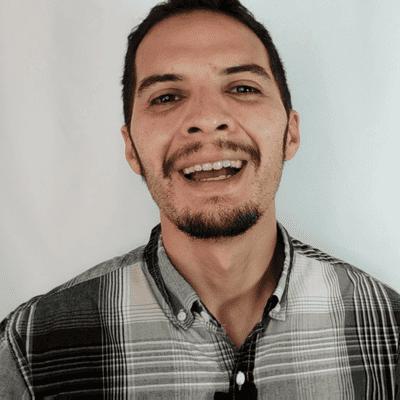 Avatar for Castaneda Styles LLC | Content Writer | YouTube