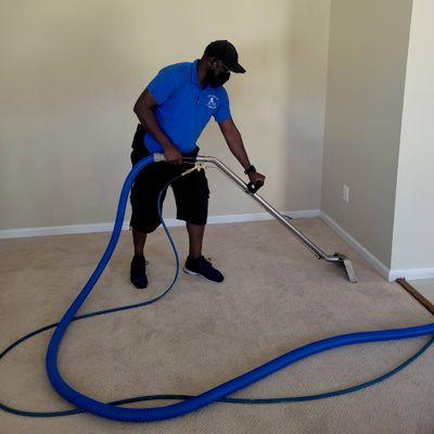Avatar for Edibill  Services & Carpet Care LLC