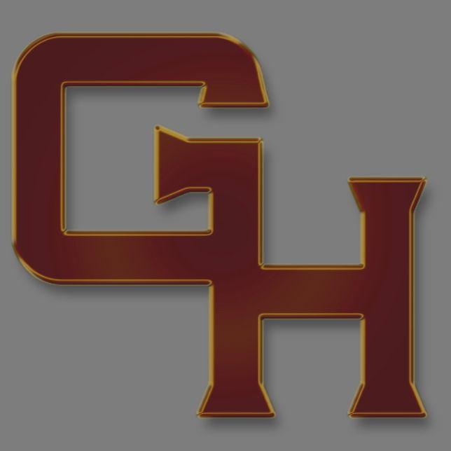 Garrett's Hauling, LLC